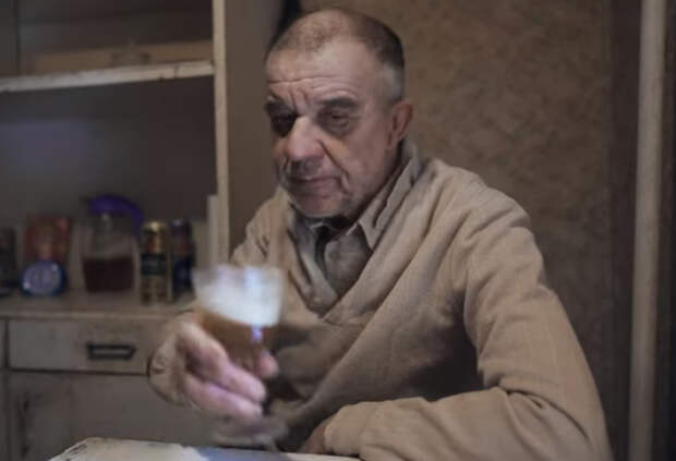 Скопинскому маньяку запретили общаться со СМИ и посещать бары