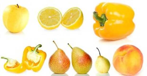 желтые продукты/4387736_zheltyieproduktyi1 (302x156, 11Kb)