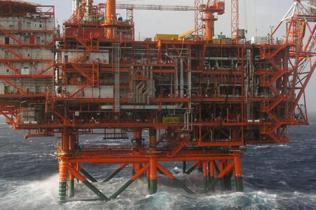 Ливия платформа