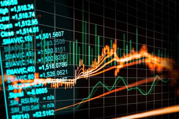Экономист предупредил о рисках при покупке высокодоходных облигаций