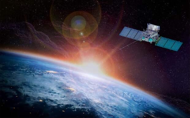 Аппаратура из Лефортова поможет прогнозировать космическую погоду