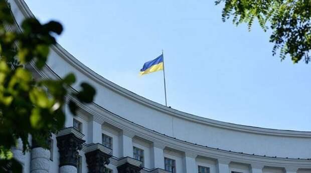 Каким будет решение украинского вопроса