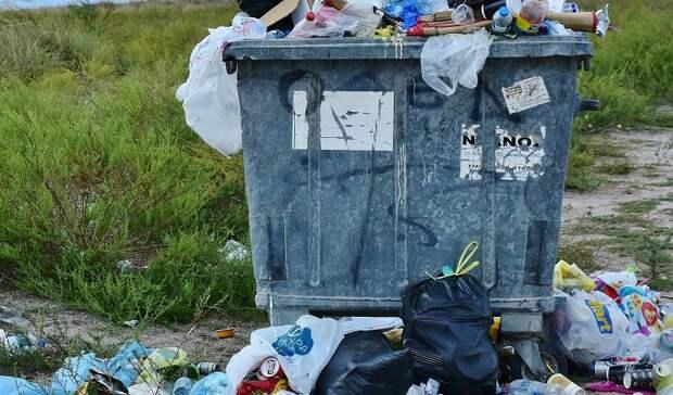 В Евпатории грязно? Не удивительно, мошенники «навели чистоту» аж на 9 миллионов рублей
