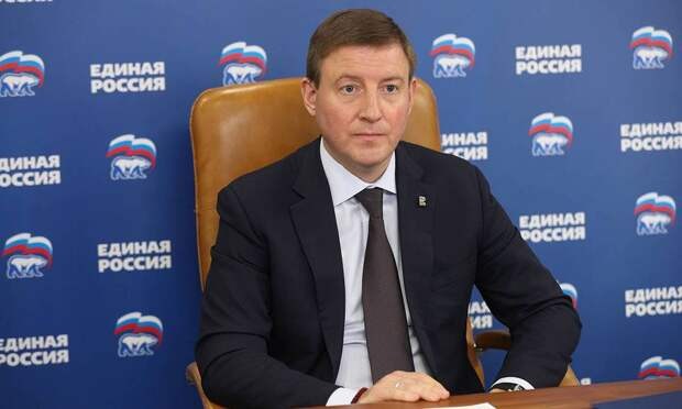 «Единая Россия» предложила перенести перепись наоктябрь