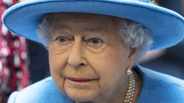 """Королевский биограф назвал Елизавету II """"секретным оружием"""" Великобритании"""