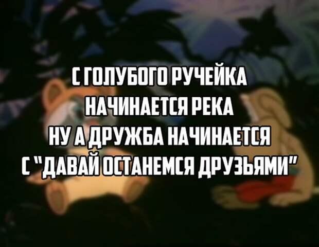 4091263_427de2be