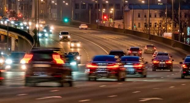 Надо ли снижать не штрафуемый порог скорости в РФ — мнение эксперта