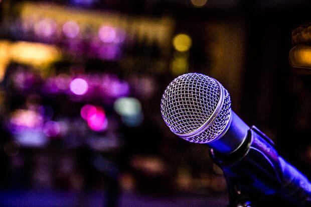Призером международного конкурса вокалистов стал воспитанник школы искусств на Дежнёва