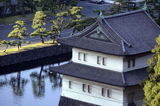 Japan.Tokio34 Япония: Токио