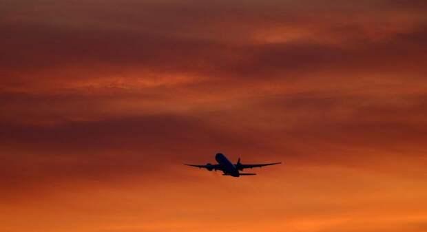 Италия пригрозила отменить разрешение на полеты для Ryanair из-за нарушений