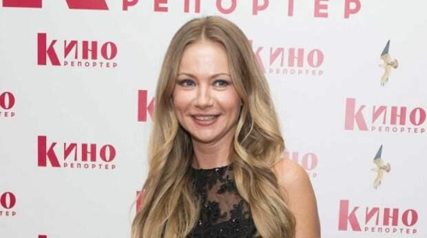 """""""Черный список"""" украинцев пополнился звездами российских сериалов"""