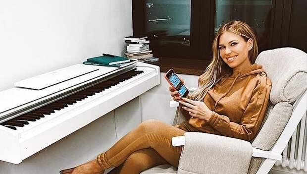 Рита Дакота: вместо меня в «X-Factor Беларусь» взяли Бузову