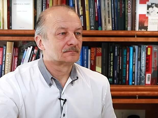 Алексашенко: В плане Мишустина нет ни слова о восстановлении доходов населения