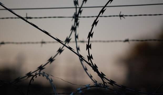 Ангарский маньяк получил еще 10 лет тюрьмы