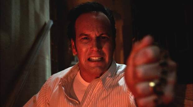 «История любви, которая прячется в хорроре»: создатели «Заклятие 3» о страхах, спецэффектах и эго