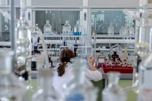 США представили доказательства лабораторного происхождения COVID-19
