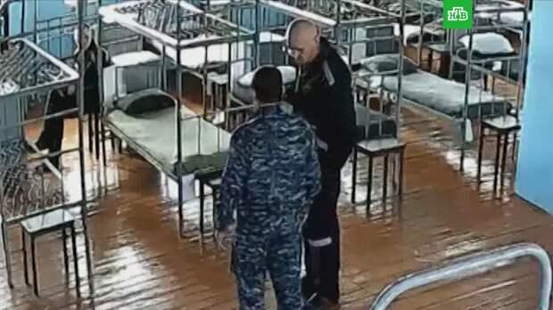 Москалькова: Навальный совершил 14 нарушений в колонии