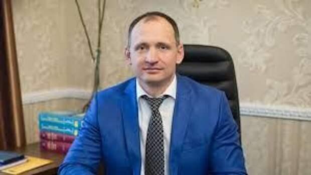 Украина – отладка механизмов внешнего управления