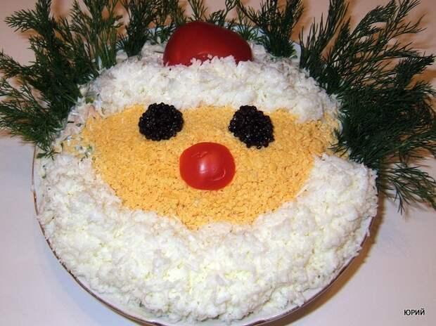 Новогоднее украшение блюд10 (700x524, 134Kb)
