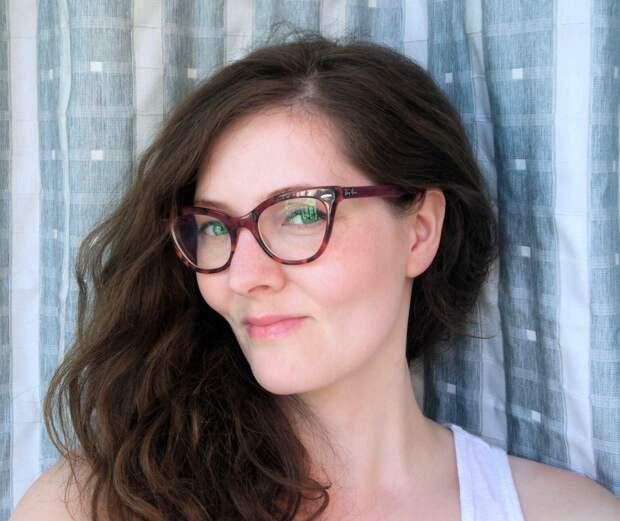 Скончалась одна из самых известных российских блогеров Татьяна Никонова