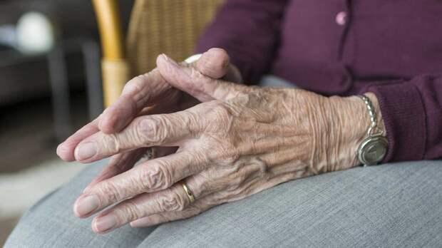 Шанс на долголетие: ученые развеяли популярный миф о продлении жизни