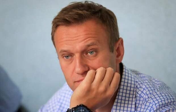 Проект «Навальный» — рестайлинг провалился