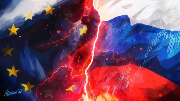 Депутат Чепа отреагировал на планы Европы признать новый состав ГД нелегитимным
