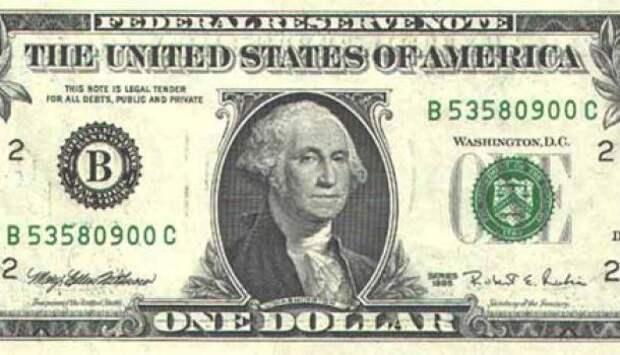 Вот и дождались: В Вирджинии демонтируют мемориальную доску в честь Джорджа Вашингтона, который был рабовладельцем   Продолжение проекта «Русская Весна»