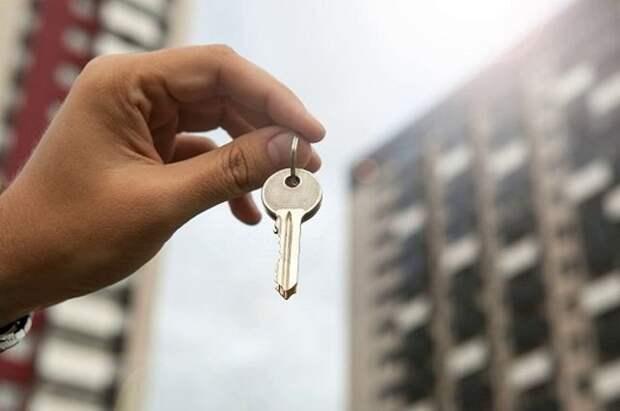 Нормативная стоимость жилья в РФ возрастет на 13%