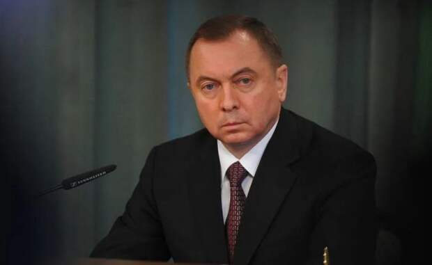 Белоруссия может отказаться отнейтралитета, сохранив многовекторность