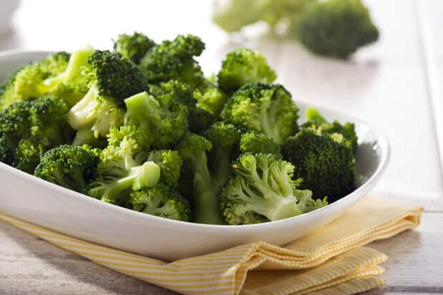 Как перейти на здоровое питание, если на готовку совсем нет времени