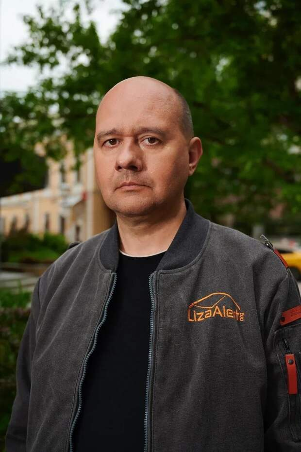 """Олег Леонов предложил установить """"лежачих полицейских"""" возле каждой школы"""