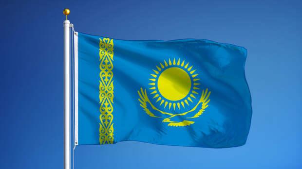 Казахстан нервничает