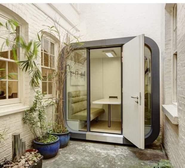 Для уюта и комфорта: 12 замечательных вещей, которые могут понадобиться в вашем доме