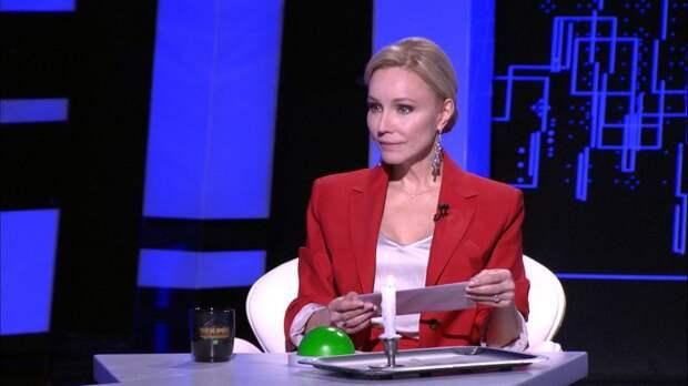 Марина Зудина рассказала, почему Олег Табаков ничего не завещал детям от первого брака