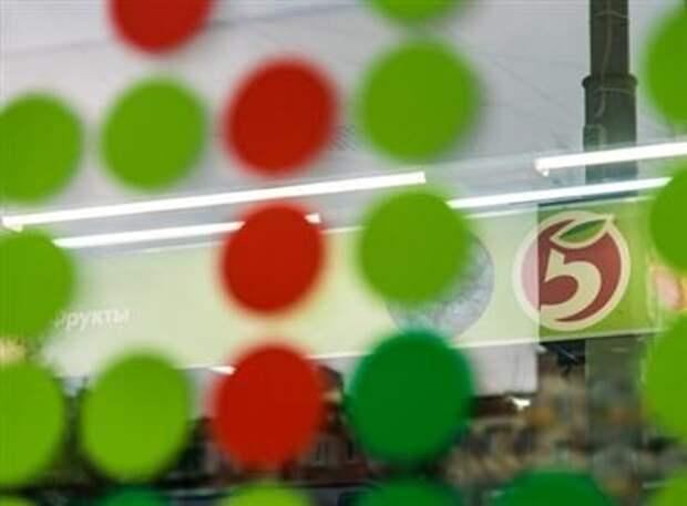 X5 Retail Group стала крупнейшей цифровой компанией онлайн-торговли продуктами питания за 2020 год
