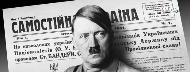 На родине Зеленского доказывают, что «при Гитлере было лучше»