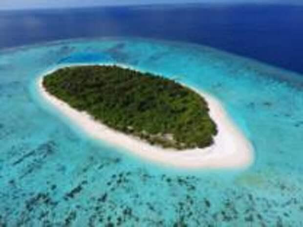 Путешествие по домашнему рифу Faarufushi Maldives: сноркелинг, дайвинг и ночное погружение к подводным пещерам