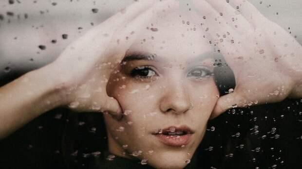 В понедельник 27 сентября в Ростове-на-Дону потеплеет до 15 градусов