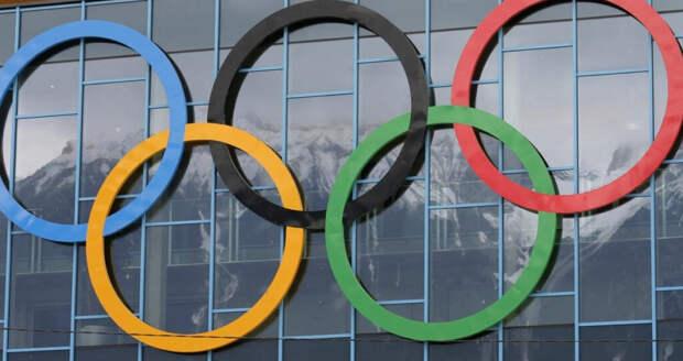 Спонсоры дистанцируются от Олимпиады в Токио из-за непопулярности соревнований