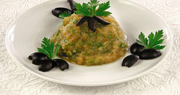 http://www.nakormim-spb.ru/uf/Image/salat%20melidzano.jpg