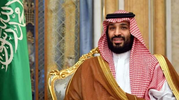 Саудовский принц погасит кредиты всех подданных, заключенных в тюрьму за долги