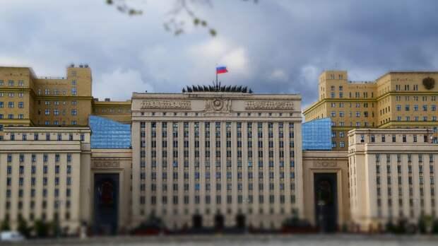 В Москве открылась выставка раритетов военных лет