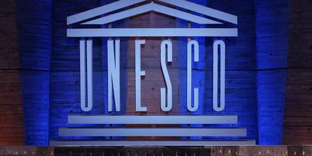 Делегация ЮНЕСКО готова отправится в Карабах
