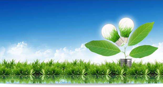 Заработать на «новой нефти»: РФ способна использовать «зеленый тренд» к своей выгоде