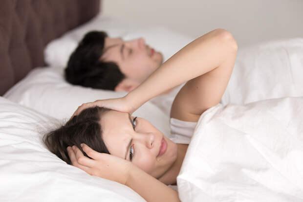 Нездоровые отношения: что делать