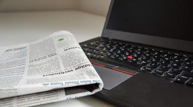 Месть бессменного президента: сайт независимого белорусского издания заблокировали власти