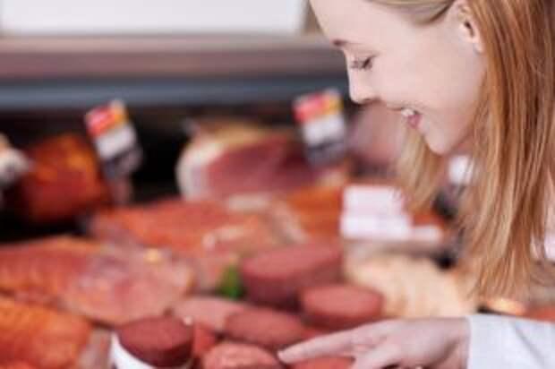 Постная колбаса— это ловушка. Вчём подвох продуктов для поста?