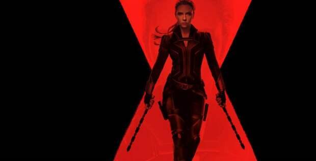 Вышел заключительный трейлер «Чёрной вдовы» со Скарлетт Йоханссон