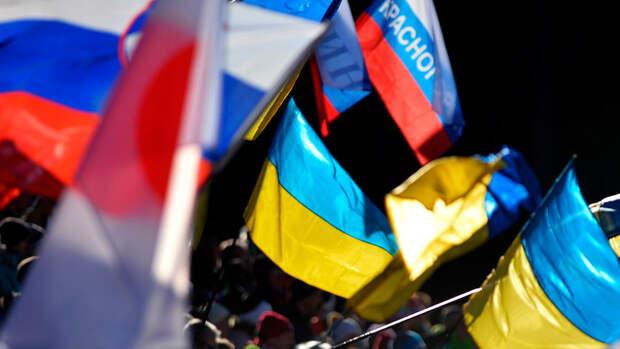 Своя Суперлига: каким мог быть объединенный чемпионат России и Украины
